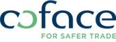 logo_coface - копия