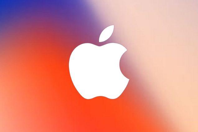 кейсы apple