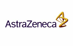 astrazeneca-logo-700x441