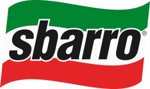 logotip-sbarro-min