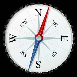 compass-1299559_1280-800x867