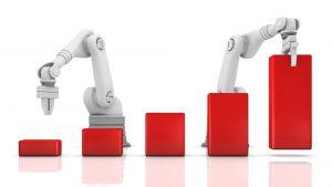 автоматизированная система оценки персонала