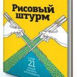 книги бизнес тренинг