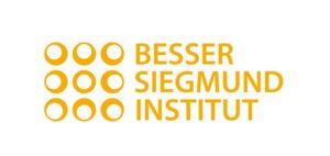 Институт Бессер-Зигмунд